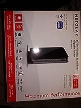 Netgear WNDR4000 N750 Dual Band Gigabit Wireless Router
