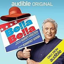 Bella Bella