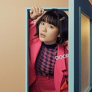 [Album] SHE IS SUMMER – DOOR [FLAC + MP3 320 / WEB]