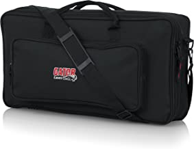Gator GK-2110 Gig Bag for Micro Controllers (22.5