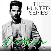 Devotion: The Hunted Series, Book 4