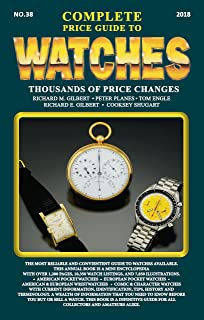 watch value