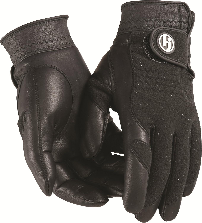 HJ Glove Men's Sale Golf Performance New arrival Winter