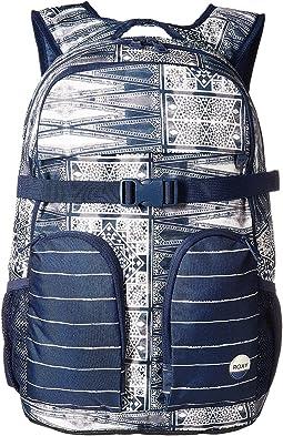 Roxy - Take it Slow Backpack