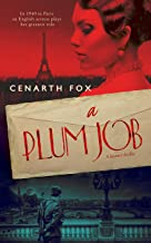 A Plum Job