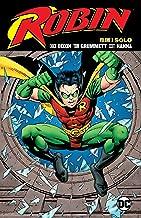 Best robin vol 3 Reviews