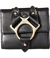 Vivienne Westwood - Folly Double Wallet