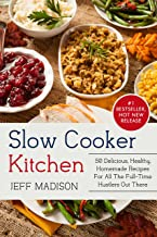 Best big easy cooking time for turkey Reviews