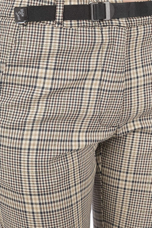 White Sand - Pantalon - 360698 - Vérifier Vérifier
