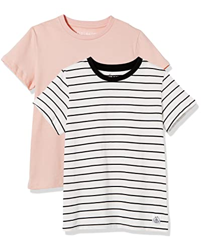 f7c82437ec815 Kids Shirts: Amazon.com