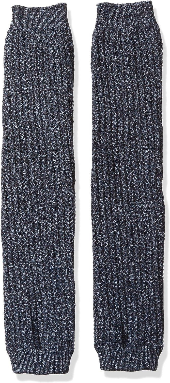 gold Toe Women's Crochet Boot Topper 1 Pack