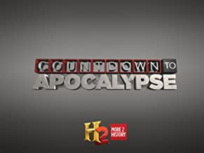 Best countdown to 2012 apocalypse Reviews