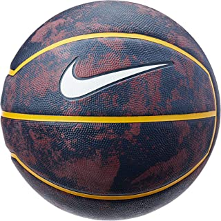 Nike LeBron Playground Official Basketball (29.5