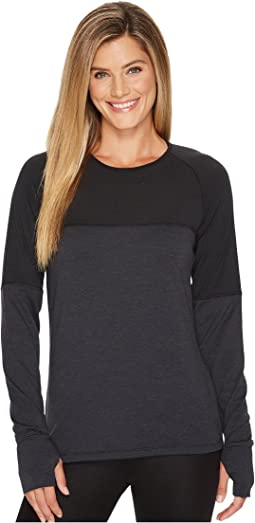 Skirt Sports - Wonder Wool Long Sleeve