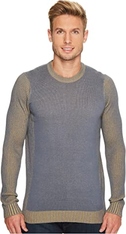 Conroy Sweater