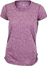 Club Ride Apparel Wheel Cute T-Shirt - Short-Sleeve - Women's