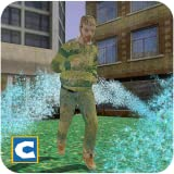 Play as homeless dirty man to survive in grand city Catch the naughty children to make them dirty Fight with streets sweepers with the help of dirty attacks 3D graphics with beautiful environment Entertaining missions with interesting gameplay