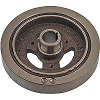 Deals on Dorman 594-002 Engine Harmonic Balancer