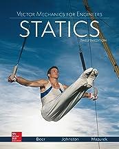 Vector Mechanics for Engineers: Statics PDF