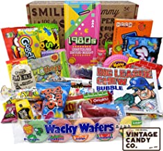Best giant candy co Reviews