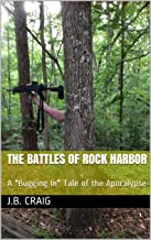 The Battles of Rock Harbor: A