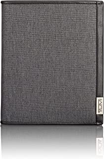 tumi id lock passport case