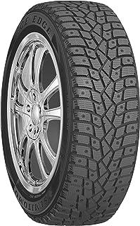 Sumitomo Ice Edge Studable-Winter Radial Tire - 235/55R17 99T