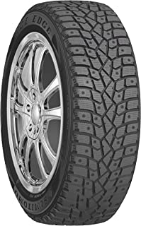 Best ice edge tires Reviews