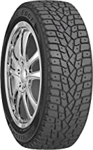 Sumitomo Ice Edge Studable-Winter Radial Tire - 255/55R18 109T