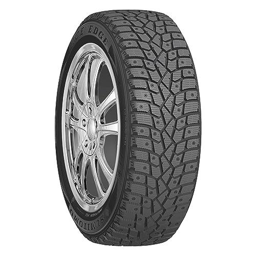 Cheap Snow Tires >> Winter Tires Amazon Com