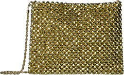 Mia Beaded Pouch