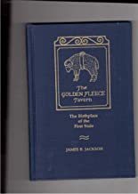 The Golden Fleece Tavern: The birth place of the First State