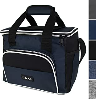 ideal insulated travel cooler