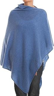Top Donna Elegante Estivi Pizzo Smanicato Piccolo Coprispalle Solido Mode Giovane Abbigliamento Larghi Casuali Cardigan Sottile Tops Woman Party Cocktail Oberteile