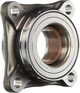 MOOG 515040 Wheel Bearing