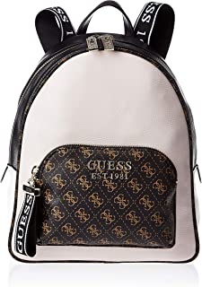 GUESS Women's Backpack, Black - SC758633