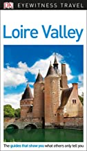 Best loire valley guide book Reviews