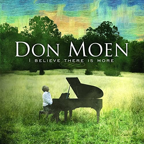O God of Abraham by Don Moen on Amazon Music - Amazon com