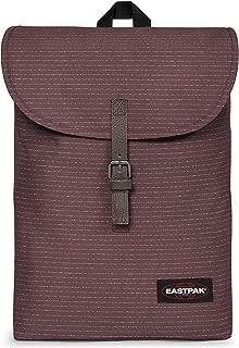 Eastpak Ciera Melange Print Lines sac à dos neuf collection actuelle.
