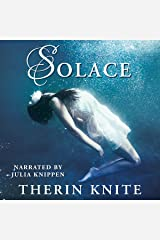 Solace Audible Audiobook