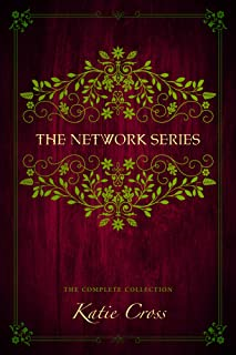 Best pure networks network magic service Reviews