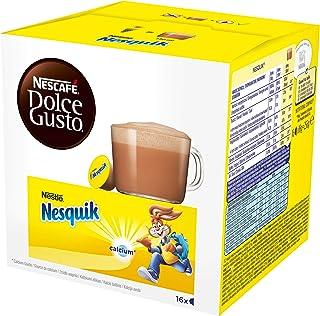 Dolce Gusto Nesquik - 96 Capsules