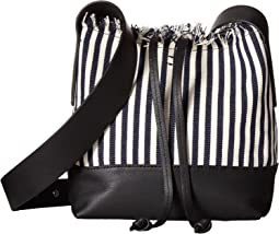 Loeffler Randall - Crossbody Bucket