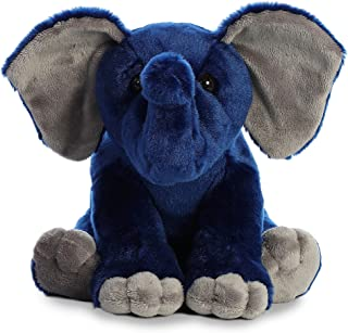 Aurora World Elephant Destination Nation, Blue