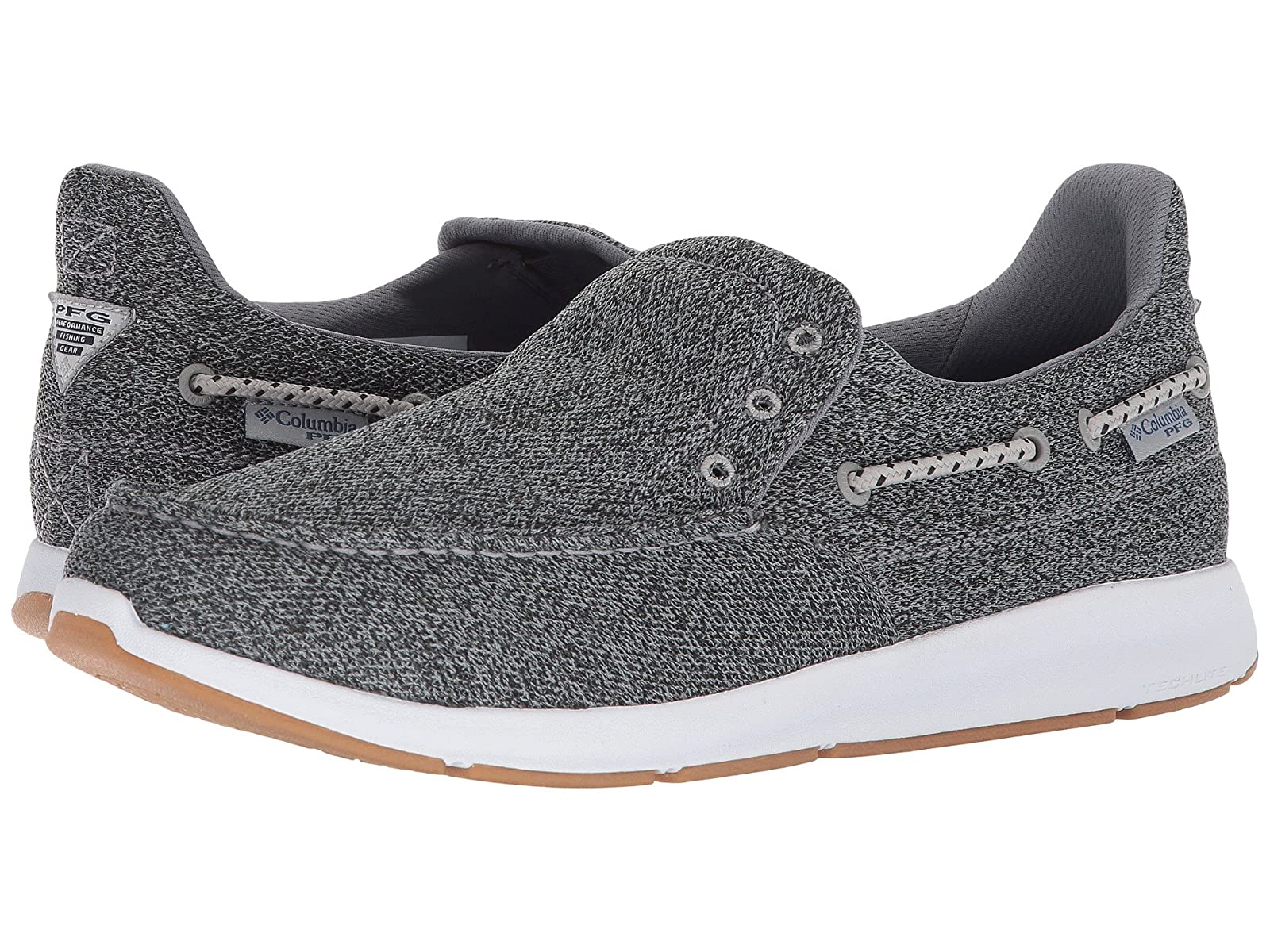 Columbia Delray Slip PFGCheap and distinctive eye-catching shoes