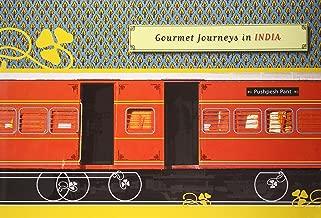 Best gourmet journeys in india Reviews