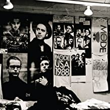 depeche mode 101 lp