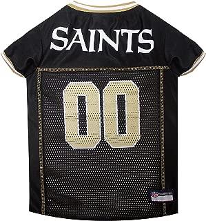 Best saints dog jersey Reviews
