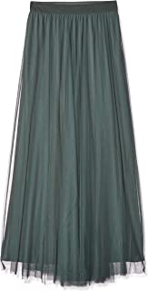Vero Moda Women's 10213519 Skirt