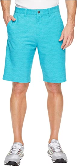 Ultimate Heather Shorts